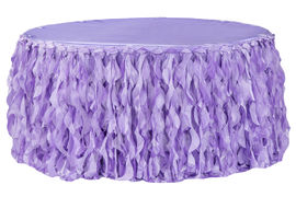 CulyWillow-TableSkirt-VictorianLilac