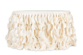 CurlyWillow-TS-Ivory